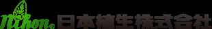 日本植生│植生マット・植生シート・のり面緑化